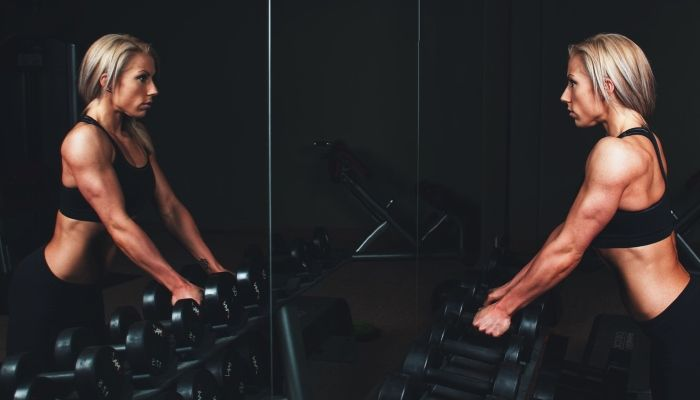 The Beginner's Guide to SARMs for Women
