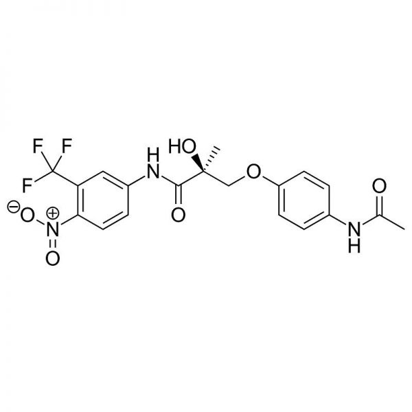Andarine s4 formula