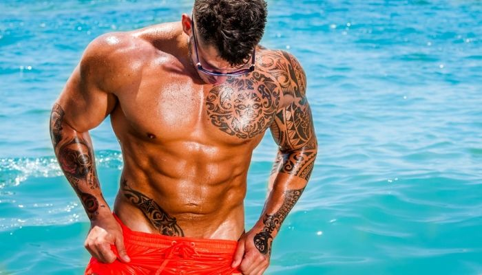 Does SARMs Increase Human Growth Hormone