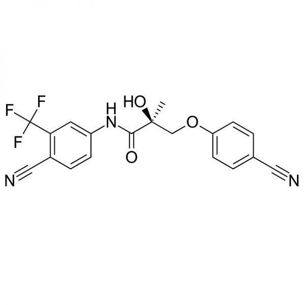 Ostarine mk 2866 formula
